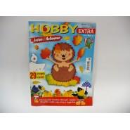 """Hobby Extra """"Jesień i Halloween"""""""